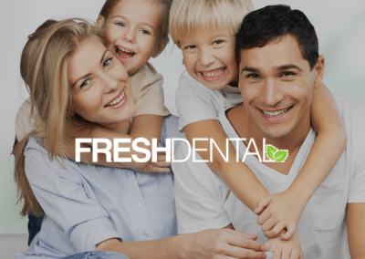 FreshDental